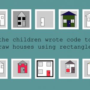 cc_2018_houses