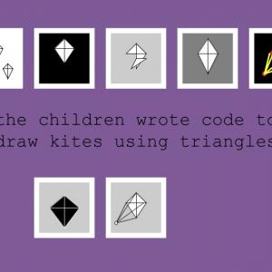 cc_2018_kites