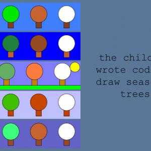 cc_2018_trees