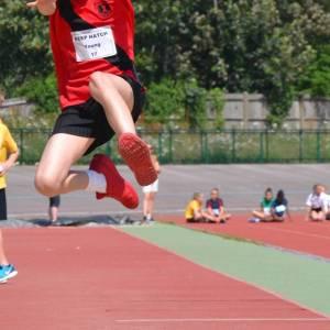dane-long-jump