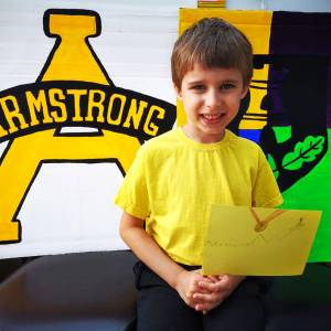 armstrong2