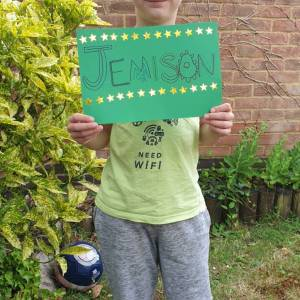 jemison2