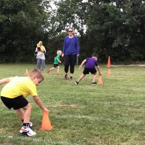 svirtual-sports-week-23