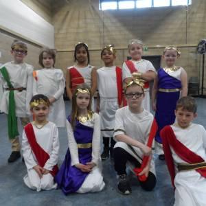 roman-day-y3_19-33