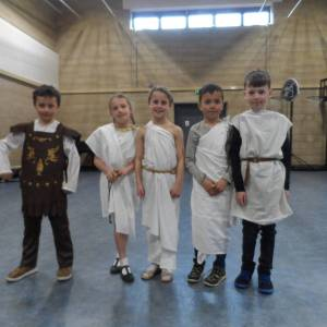 roman-day-y3_19-34