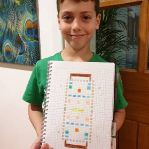 louie-williams-maya-pattern