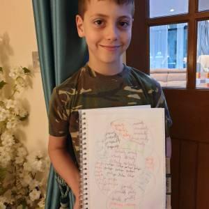 louie-williams-spelling-scribble-1