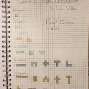 louie-williams-symmetrical-investigation