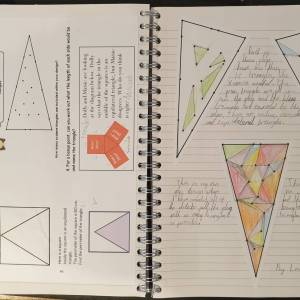 louie-williams-triangle-flags