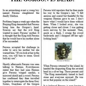 henry-newspaper