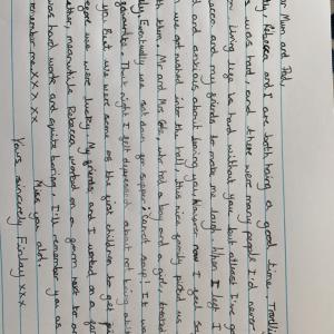 finlays-evacuee-letter