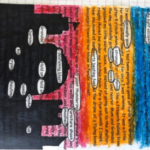 chloes-blackout-poetry