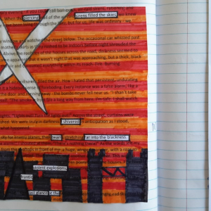 daniel-blackout-poem