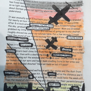 hollys-blackout-poetry