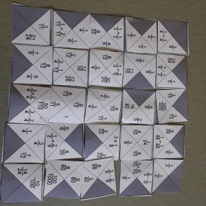 fraser-fraction-jigsaw