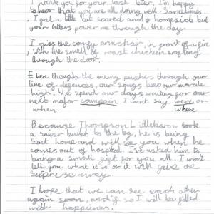 fraser-soldier-letter
