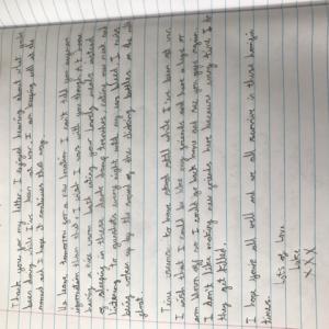 luke-letter