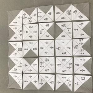 lukes-fraction-jigsaw