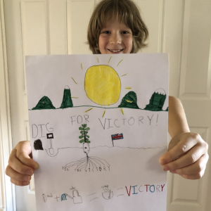 noahs-dig-for-victory-poster