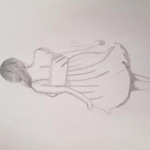 abbie-sketch
