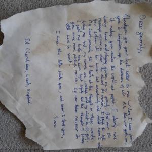 daniels-soldier-letter