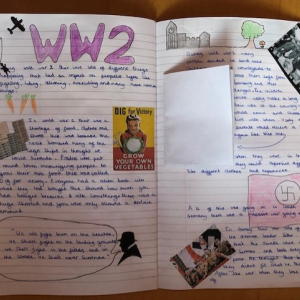 chloes-secret-war-diary-2