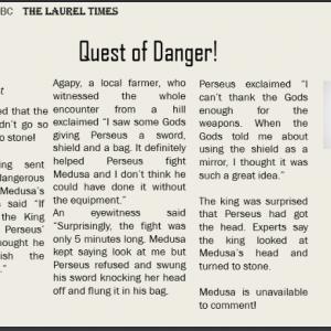 imogen-newspaper