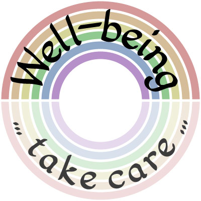 Well Being - Take Care