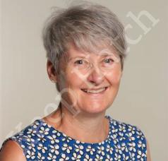 Mrs Blanchard