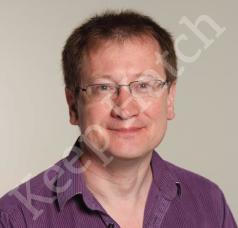 Mr McIntosh
