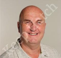 Mr Southwell
