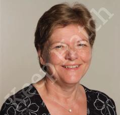 Mrs Wilding