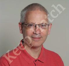 Mr Johnston